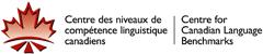 Centre des niveaux de compétence linguistique canadiens
