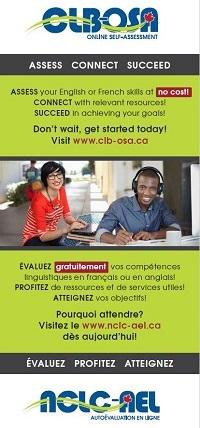 CLB-OSA-NCLC-AEL-Brochure bilingue