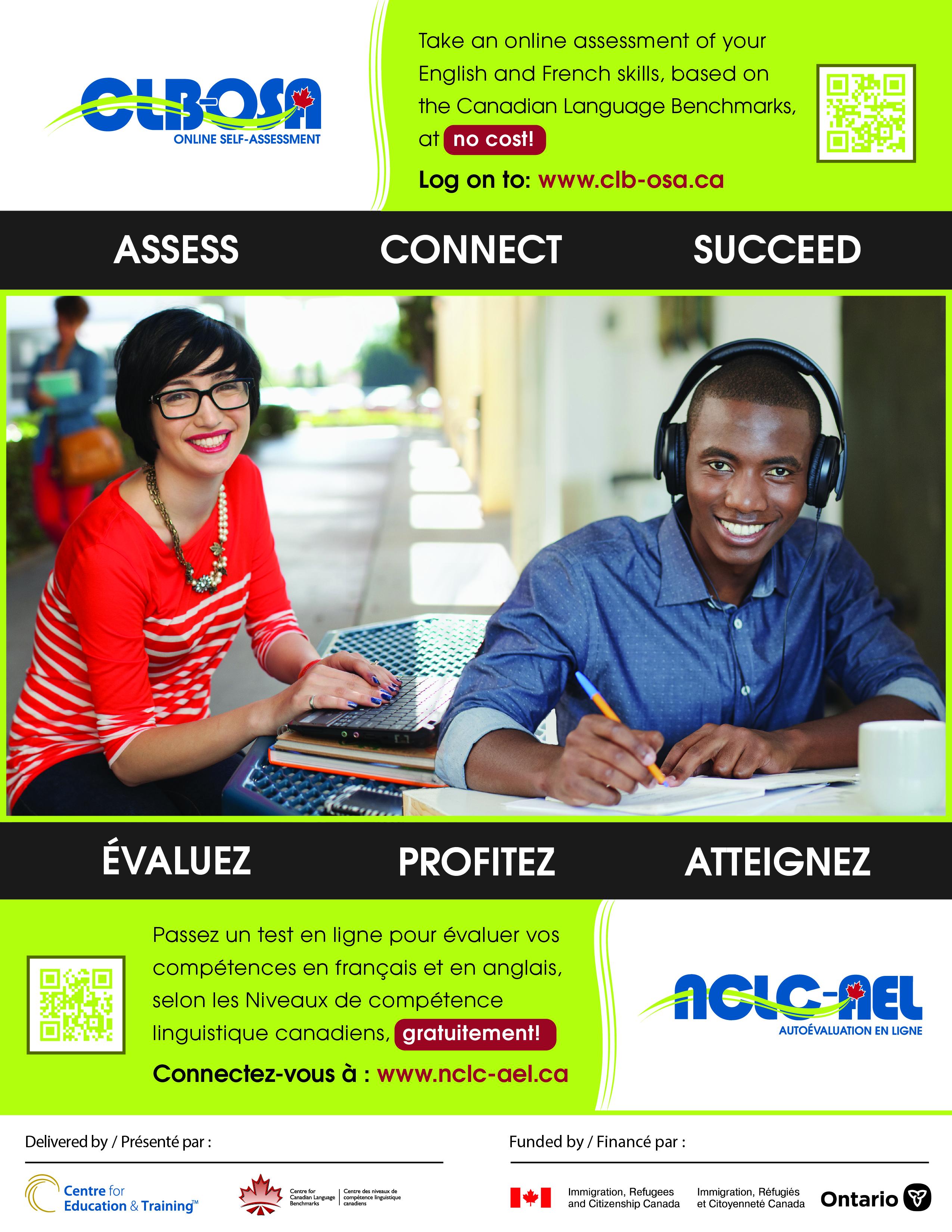 CLB-OSA-NCLC-AEL-Dépliant-bilingue