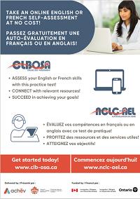 CLB-OSA-NCLC-AEL-bilingual-Flyer